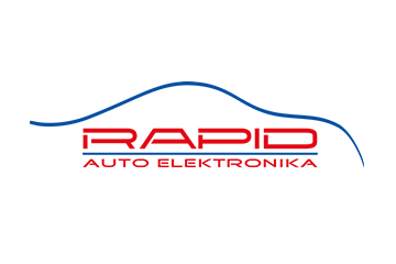 rapidauto