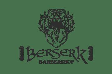 bershek-berbershop