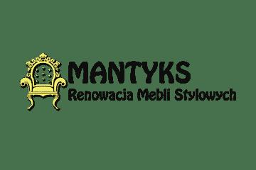 mantyks