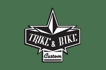 trikeandbike