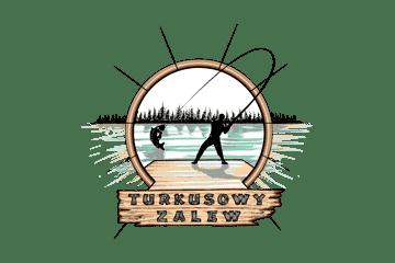 turkusowyzalew